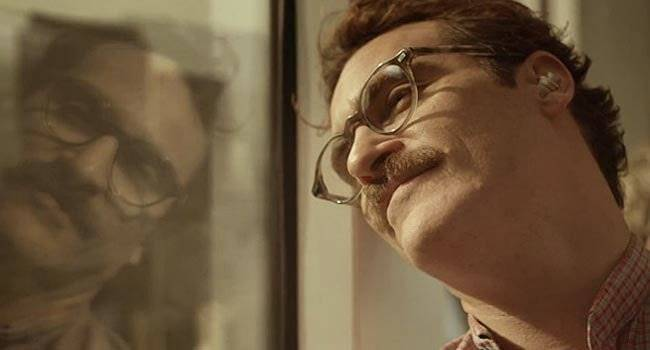 her-movie-spike-jonze_jpg_710x400_q95