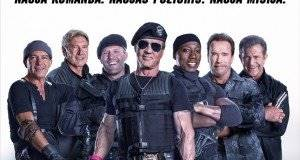 Expendables3_B1_68x98_plakatas_be remeju_LT2