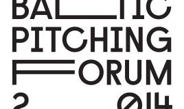 """Baltic Pitching Forum 2014"" LKC archyvas"