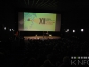 XII Lenkų kino savaitės atidarymas