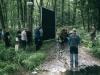 Filmavimas (4)