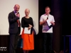16.Neringos savivaldybės atstovas skelbia specialaus prizo laureatą