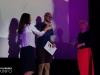 21.Apdovanojamas geriausias režisierius Domas Petronis
