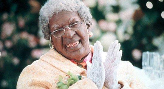 grandma-klump-nutty