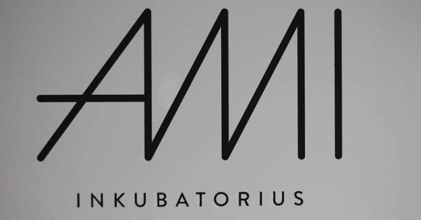 AMII inkubatorius