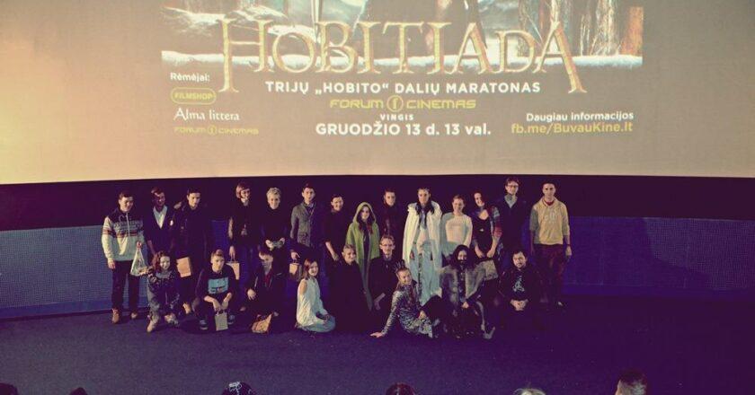 Hobitiada