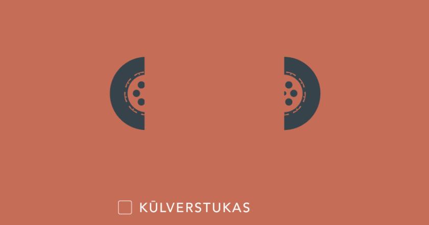 """""""KINFO apdovanojimai"""" 2015"""