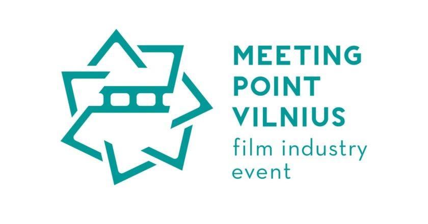 """""""Meeting Point – Vilnius"""" Festivalio """"Kino pavasaris"""" archyvas"""